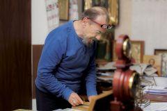 Искусство Кубани. Здоровье и культура мира. Интервью с художником, Здоровье и культура мира Краснодар