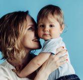 «Обычно больницы пахнут страхом, болезнью и хлоркой. В этой клинике я поняла, каким должен быть аромат материнского счастья»: история о родах в Австрии, рассказанная от первого лица