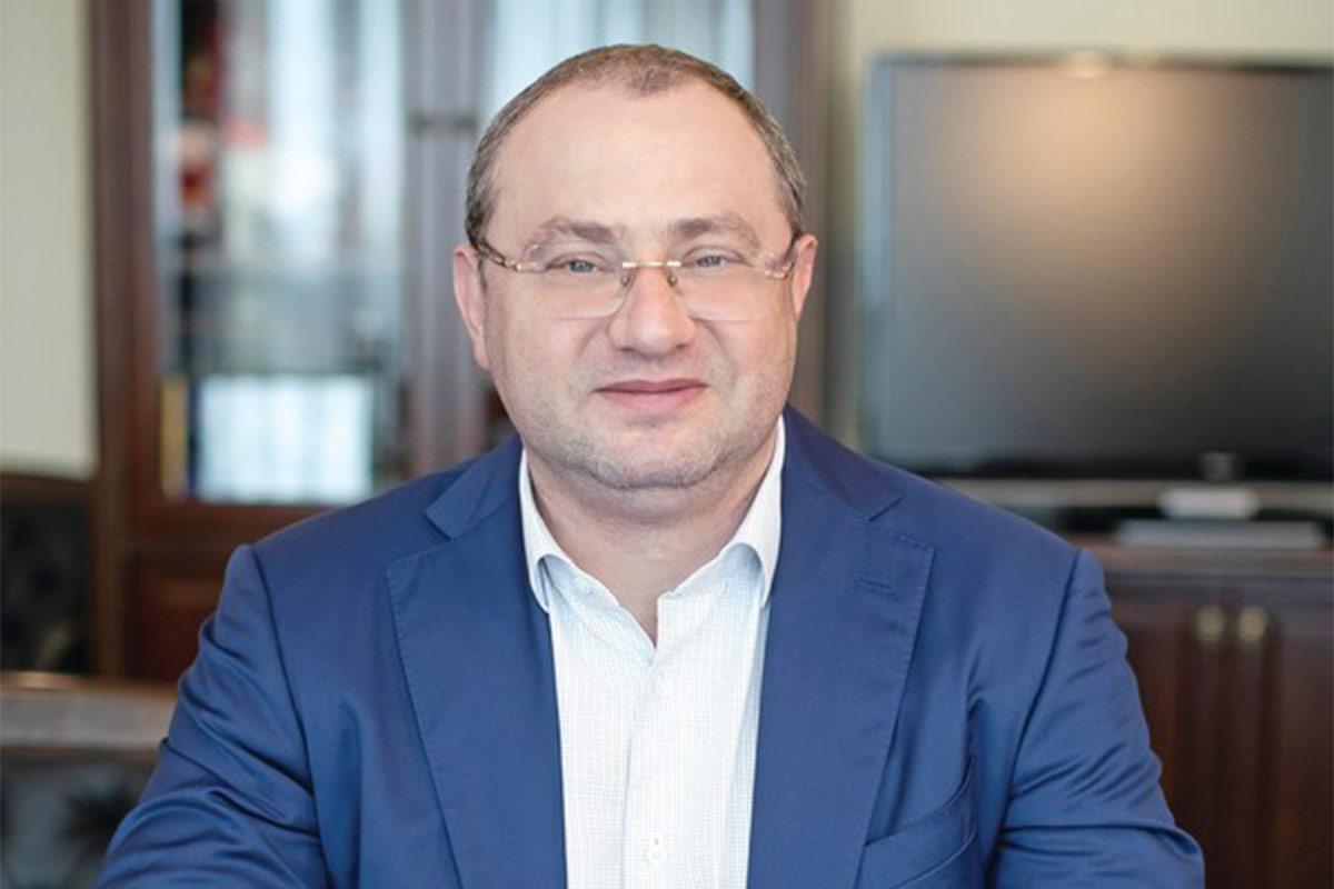 Слово министра здравоохранения Краснодарского края