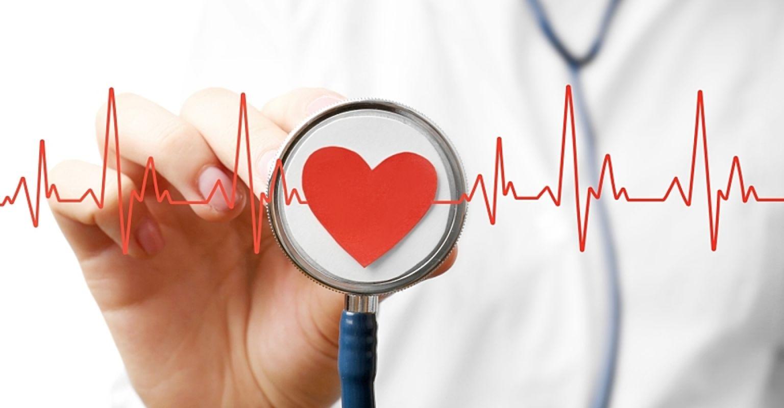 Российское кардиологическое общество (РКО) и компания Bayer запустили всероссийский онлайн-тест «Измерь возраст своего сердца!»