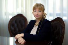 Журнал об искусстве. Здоровье и культура мира, беседа с министром культуры Кубани